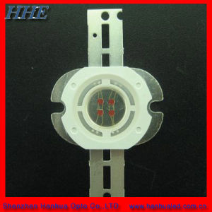 Factory Price High Power LED 5W Laser Diode