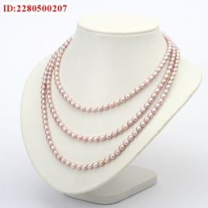 Necklace ID2280500207