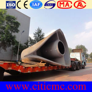 Ship Spare Parts Citic IC Ship Parts pictures & photos