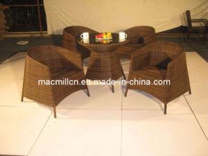 Patio Furniture, Dining Set (MO 042)