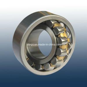 Lcsl Brand Spherical Roller Bearings (22220)