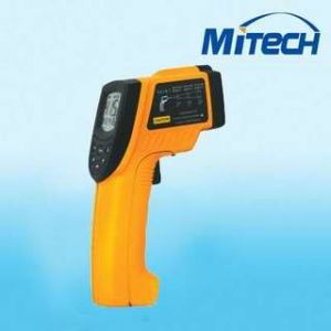 Mitech (AR862A) Infrared Thermometer