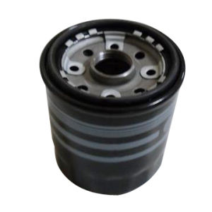 Oil Filter (90915-10001(with claw)) pictures & photos
