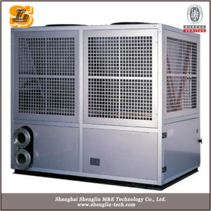 China Air to Water Heat Pumps (MDS100D) pictures & photos