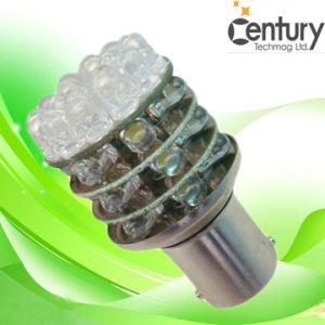 Ba15s/Ba15D/Bau15s/Bay15D LED Auto Turn Light pictures & photos