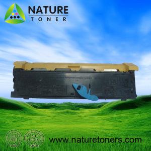 Compatible Toner Cartridge C135050520/C135050521 for Epson Printer M1200 pictures & photos