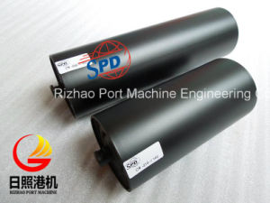SPD Steel Roller, Conveyor Roller Set, Conveyor Roller pictures & photos