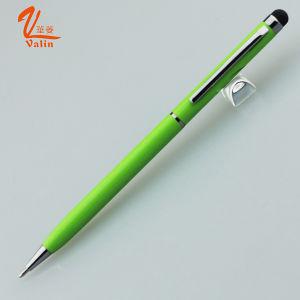 Metal Touch Pen Stylus Pen pictures & photos