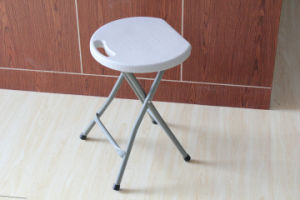 Picnic Fishing Folding Portable Chair (SY-33D) pictures & photos