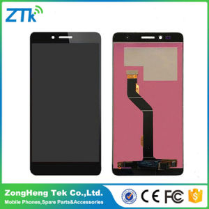 Best Quality LCD Screen Assembly for Huawei Honor 5X Display pictures & photos