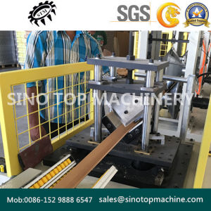 Corner Board for Edge Protection Machine Manufacture in China pictures & photos