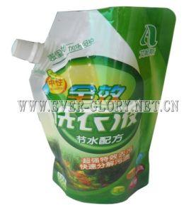 Spout Bags (EG 002)