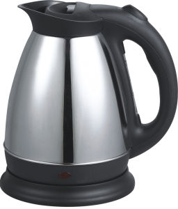 Promotional 1.5L Electric Kettle