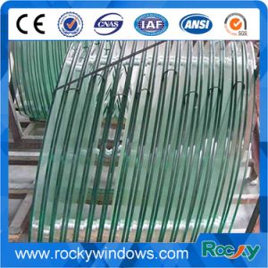 High Quality Factory Price Tempered Glass pictures & photos