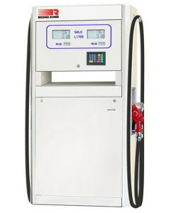 Fuel Dispenser HC Series RXJ-2242/0