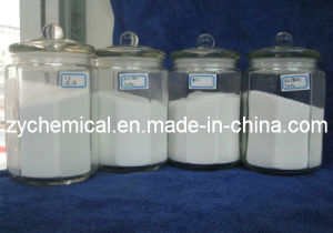 Sodium Metasilicate Anhydrous, Pentahydrate Granular, Factory with Competitive Price pictures & photos