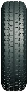 Light Truck Tyre (185R14C, 195R14C, 205R14C, 195/70R15C, 195/70R15C) pictures & photos
