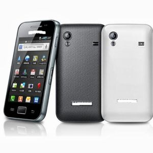 Original Mobile Phone (Ace S5830) Unlocked pictures & photos