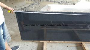 Polished G654 Padang Dark, Small Slab Granite for Flooring/Wall/Countertops