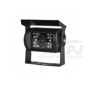 Rear View Bus/Truck Camera (PJ-201CM)