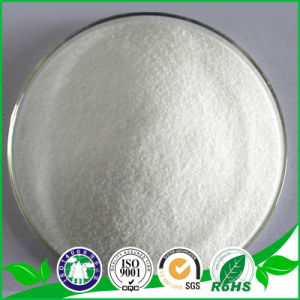 Tianeptine Sulffate pictures & photos
