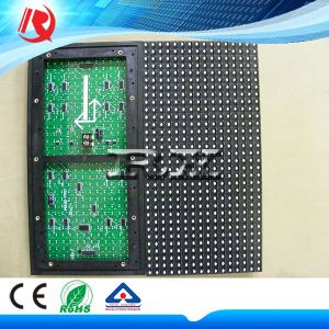 LED Signs Outdoor P10 LED Module pictures & photos