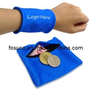 Wrist Wallet (FS30061)