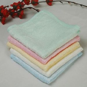Super Soft Bamboo Bath Towels Choice of Color