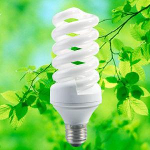 Full Spiral Shape / T4 - Energy Saving Lamp (ZY008)