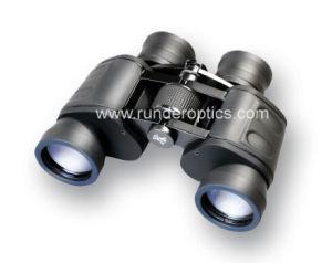 8x42 Long Eye Relief Binoculars (22-0842)