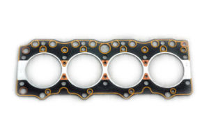 High Quality DFAC Auto Parts Cylinder Gasket pictures & photos