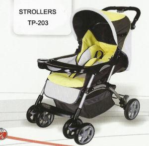 Baby Stroller (TP203)