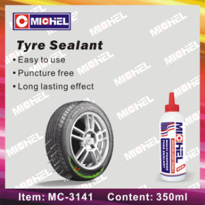 Leak Fix Sealant (MC-3141)