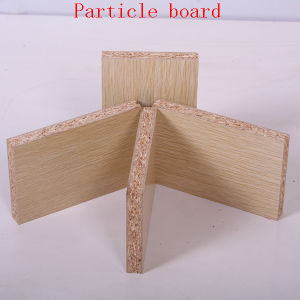 High Quality Chipboard