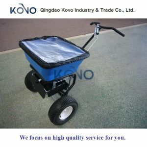 20kg Salt Spreader for Europe pictures & photos