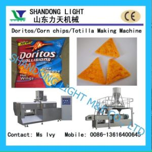 Doritos Chips Processing Line (LT65, LT70) pictures & photos