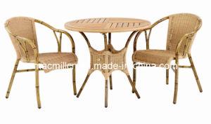 Bamboo Furniture (MCR103)
