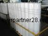 Alkaline Resistant Fiberglass Mesh Fabric with Etag Certificates pictures & photos
