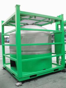 Offshore Tank (TME-TK) pictures & photos