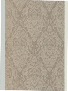 PVC Wallpaper pictures & photos