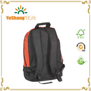 Factory Wholesale Price Children School Backpack for Teenegers pictures & photos