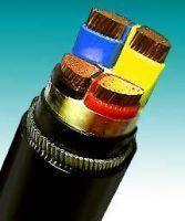 PVC/XLPE Insulation Power Cable