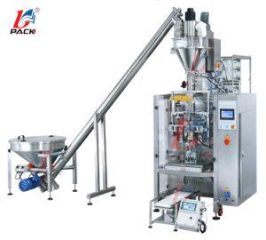 Filling Pulvis Bagmaker Glucose Dextrose Glycose Powder Machine