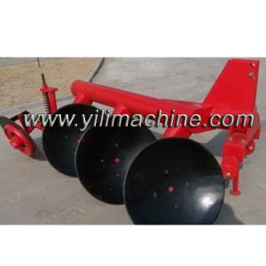 High Standard Welded Disc Plough for Sale pictures & photos