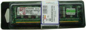 OEM RAM Memory / OEM DDR1 DDR2 DDR3 / OEM Memory Module