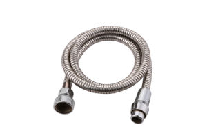 Shower Hose (YSA023) pictures & photos