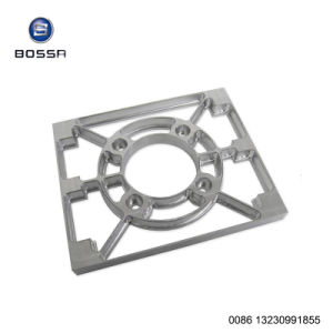 OEM Customized Machinery Parts by Drawing or Sample pictures & photos