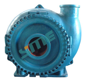 Centrifugal Pump (Gravel Pump SG/250G)