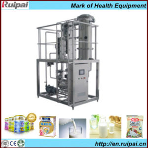 Highest Quality Concentration Equipment with CE pictures & photos