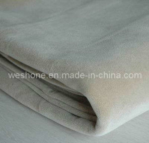 Vellux Blanket, 100% Nylon Blanket, Blanket (VELLUX BLANKET) pictures & photos